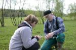 Borová - foto 7 Borová - foto 7